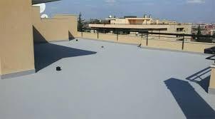 guaina trasparente per terrazzi guaina per terrazzi guaina liquida per terrazzi guaina liquida