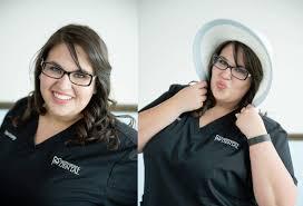 meet the team austin artistic dental best cosmetic dentist in