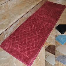 Red Bath Rug Fresh Finest Brown Bathroom Rug Runner 20961