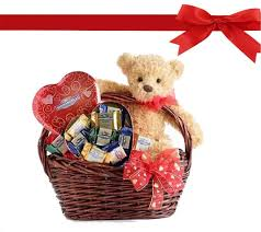 Gift Baskets With Free Shipping Ferns N Petals Is Famous Gift Portal In India And Offer Wide