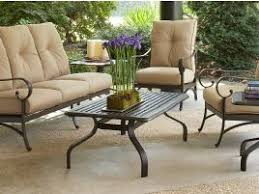 Patio Furniture Chattanooga Rental Outdoor Furniture Patio Furniture For Rent Cort Com