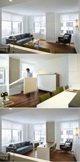 Fold Down Dining Table Best 25 Space Saving Dining Table Ideas On Pinterest Space