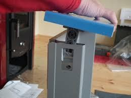 ikea küche schublade schubladen zusammen bauen die heimwerkerseite de