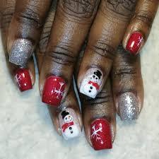 dark nail design choice image nail art designs