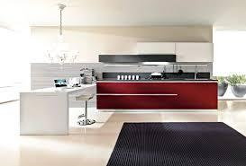 Kitchen Designs 2012 by Modern Italian Kitchens U2013 Imbundle Co