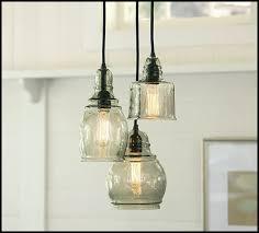 pottery barn lights hanging lights mini pendant lights pottery barn about household appliances