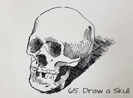 drawing ideas 101 sketchbook ideas