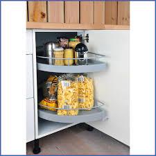 accessoire meuble d angle cuisine haut etagere angle cuisine galerie de etagère accessoires 35122