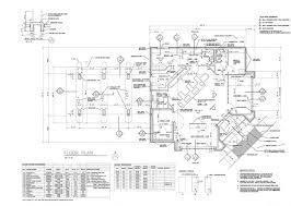 amazing auto use floor plan pictures flooring u0026 area rugs home