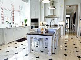 tiles incredible modern kitchen floor tile design ideas in