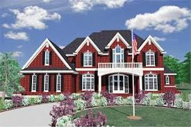 luxury house plans country home plans m 5967 16740
