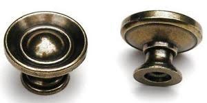drawer knobs ebay
