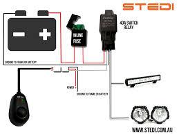 led light wiring diagram led wiring diagrams instruction