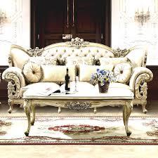 Best Deals Living Room Furniture Lovely Formal Sofa Designs Living Room Furniture For Impressive