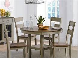 kitchen white kitchen table and chairs kitchen table with