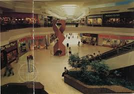 woodfield mall pair malls now malls then shop til you