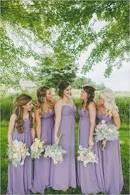 lavender bridesmaids dresses bridesmaids dressed in royal blue elizabeth cyril s