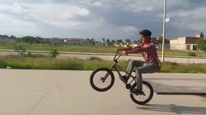motocross pedal bike jesus ortiz cucus bmx youtube