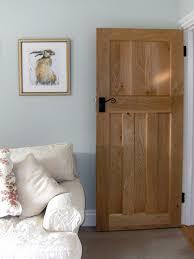 fancy glass interior doors images glass door interior doors