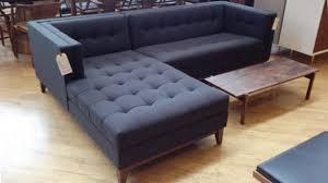 Ikea Modern Sofa Sectional Sleeper Sofa Ikea Modern Style Thedailygraff