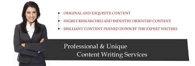 Top quality essay writers market sector as high school students finest essay article writing practical knowledge you     ve ever endured