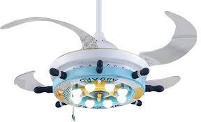 unique fan ceiling small design interior exterior furniture modern unique