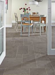 vinyl kitchen flooring ideas kitchen floor ideas unique kitchen flooring ideas vinyl