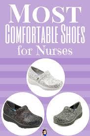 Most Comfortable Clarks Shoes Comfortable Shoes For Nurses