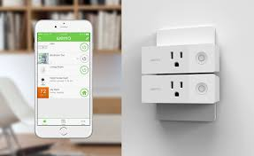 Top 10 Gadgets Of 2017 by Welcome To My Smart Home The 12 Best Devices To Make Your House