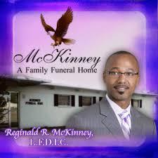 funeral homes jacksonville fl mckinney family funeral home jacksonville fl legacy