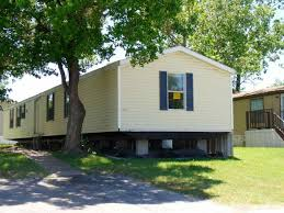 sq single wide mobile home decks ft s the reginau open concept