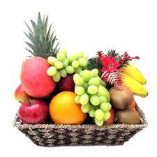 get well fruit gifts fruit hampers u0026 fruit baskets u2013 gifts