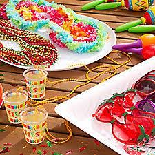 Party Table Decorating Ideas Cinco De Mayo Party Ideas Cinco De Mayo Decoration Ideas Party