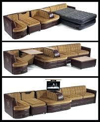 rv sofas for sale rv sofas for sale adrop me