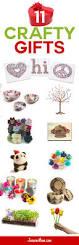 116 best best of jennifer maker images on pinterest craft