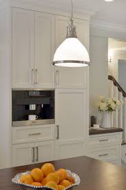 35 best kitchen corner ideas images on pinterest home kitchen