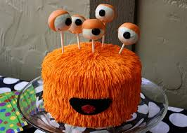 non scary halloween cake decorations u2013 fun cakes for kids and adults