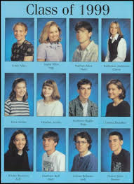 where to find high school yearbooks explore 1999 presque isle high school yearbook presque isle me