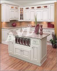 Heritage Kitchen Cabinets Heritage Kitchen Cabinets Playmaxlgc