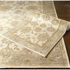 126 best rugs images on pinterest accent rugs area rugs and