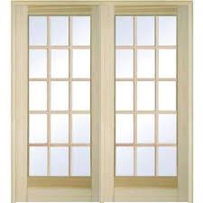 72 x 80 french doors interior u0026 closet doors the home depot
