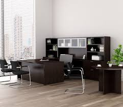 Kitchen Office Furniture Products Office Desks Free Standing Desks Page 1 Office