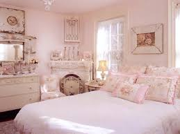 Bathroom Shabby Chic Ideas Pink And Green Shabby Chic Bedroom Ideas On Budget Queen Set