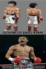 Funny Boxing Memes - boxing night memes best collection of funny boxing night pictures