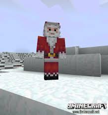 the spirit of christmas mod 1 7 10 9minecraft net