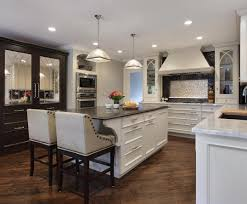 Beguiling Kitchen Counter Height Stools by Stools Favored Kitchen Stools With Arms And Backs Charm Bar