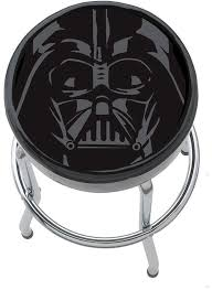 home depot black friday star wars spoof 94 best geek chic accessories and interiors images on pinterest