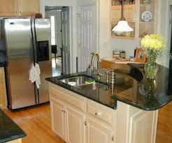 kitchen designs for small kitchens with islands kitchen island designs with seating tag kitchen islands for small