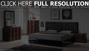 Discount Bedroom Furniture Melbourne Baby Nursery Affordable Bedroom Sets Affordable Bedroom
