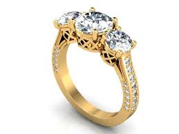 engagement rings dallas 19 best diamond solitaire engagement rings dallas images on